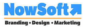 NowSoft Solutions
